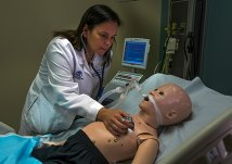 NSU Granted Provisional Accreditation for Florida's Only Bachelor of Science in Respiratory Therapy Program