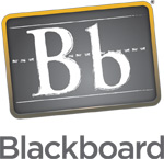 Blackboard NSU