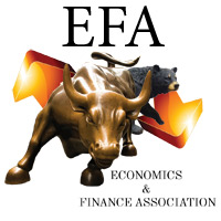 Economics and Finance Association