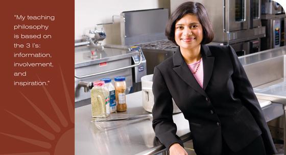 Dr. Darshana Palkar