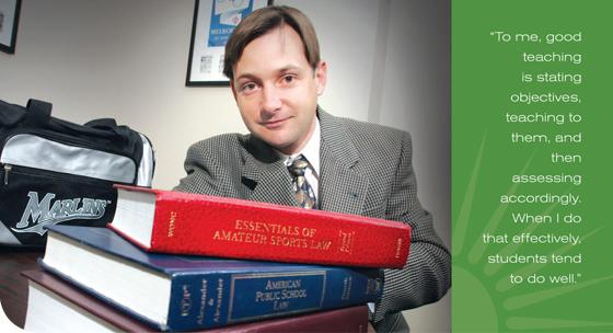 Dr. Peter Finley