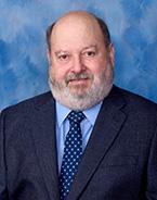 Dr. Russell Abratt