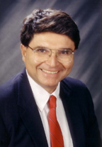 Dr. Frank Cavico