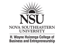 NSU's Huizenga College of Business and Entrepreneurship Receives $10,000 Grant from The UPS Foundation