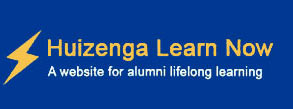 Alumni Lifelong Learning