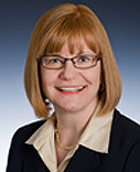 Tracy Lautenschlager