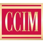 CCIM Institute of Chicago logo